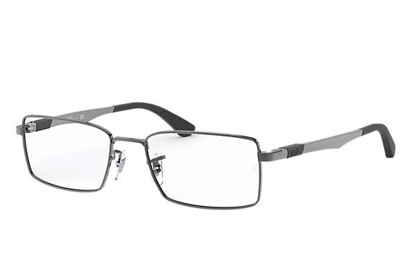 ray ban sunglasses australia