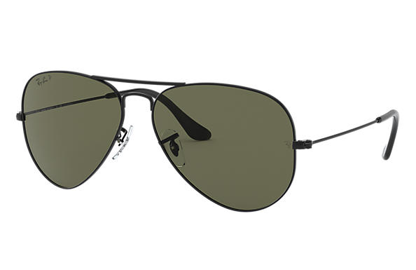 ray ban military discount uk