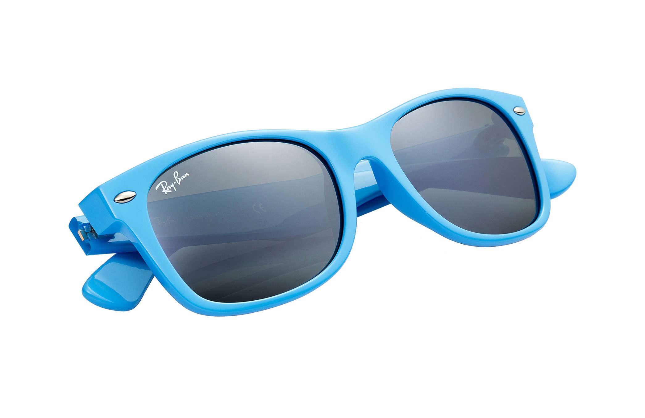 ray ban sunglasses wayfarer colors