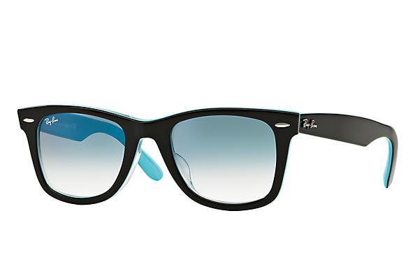 9f9c55fb501c0 ... where can i buy ray ban 0rb2140f original wayfarer classic black sun  830ec 059e2