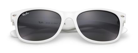 dac957b74ee White Sunglasses - Free Shipping