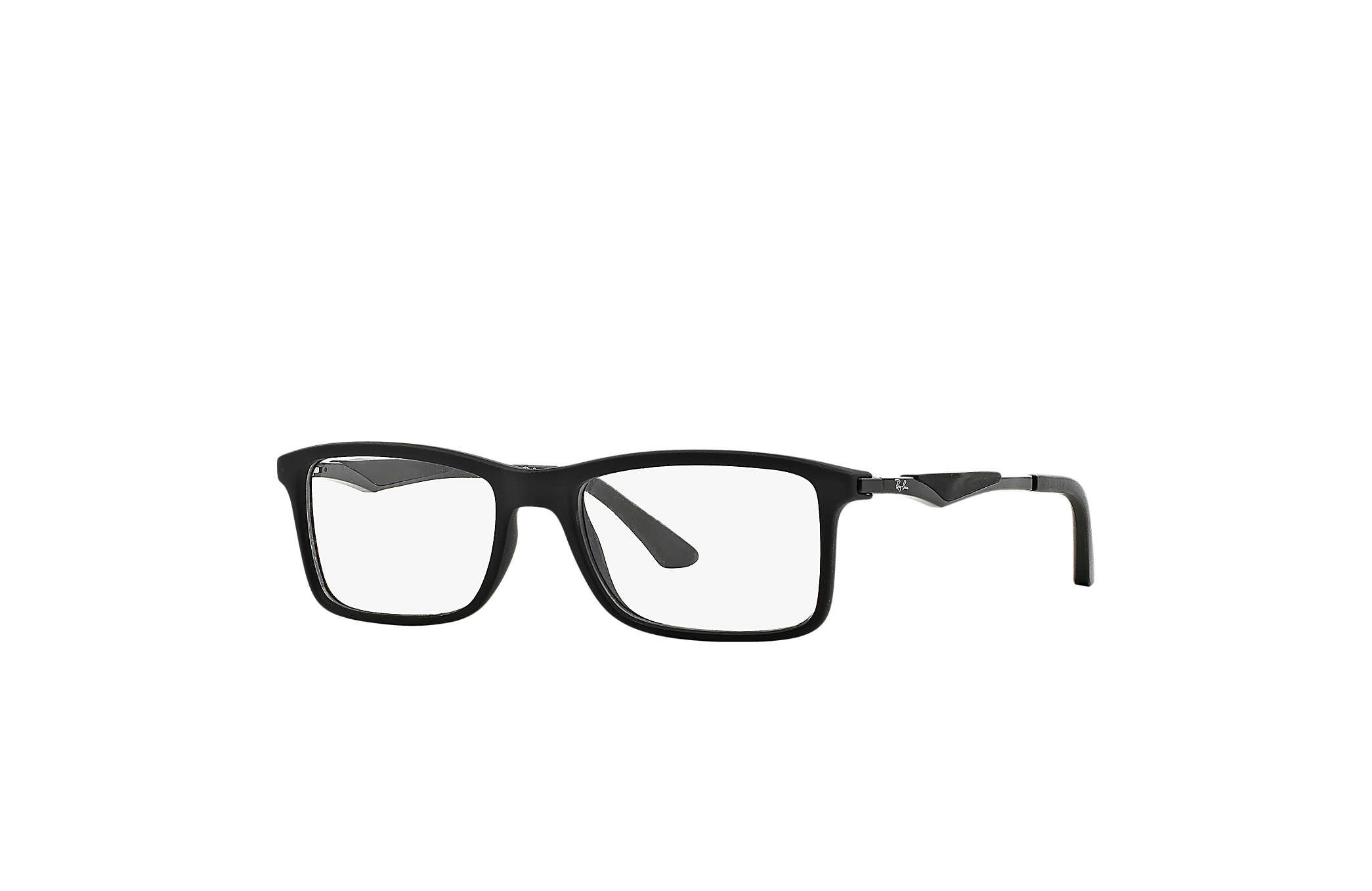ray ban canada prescription glasses