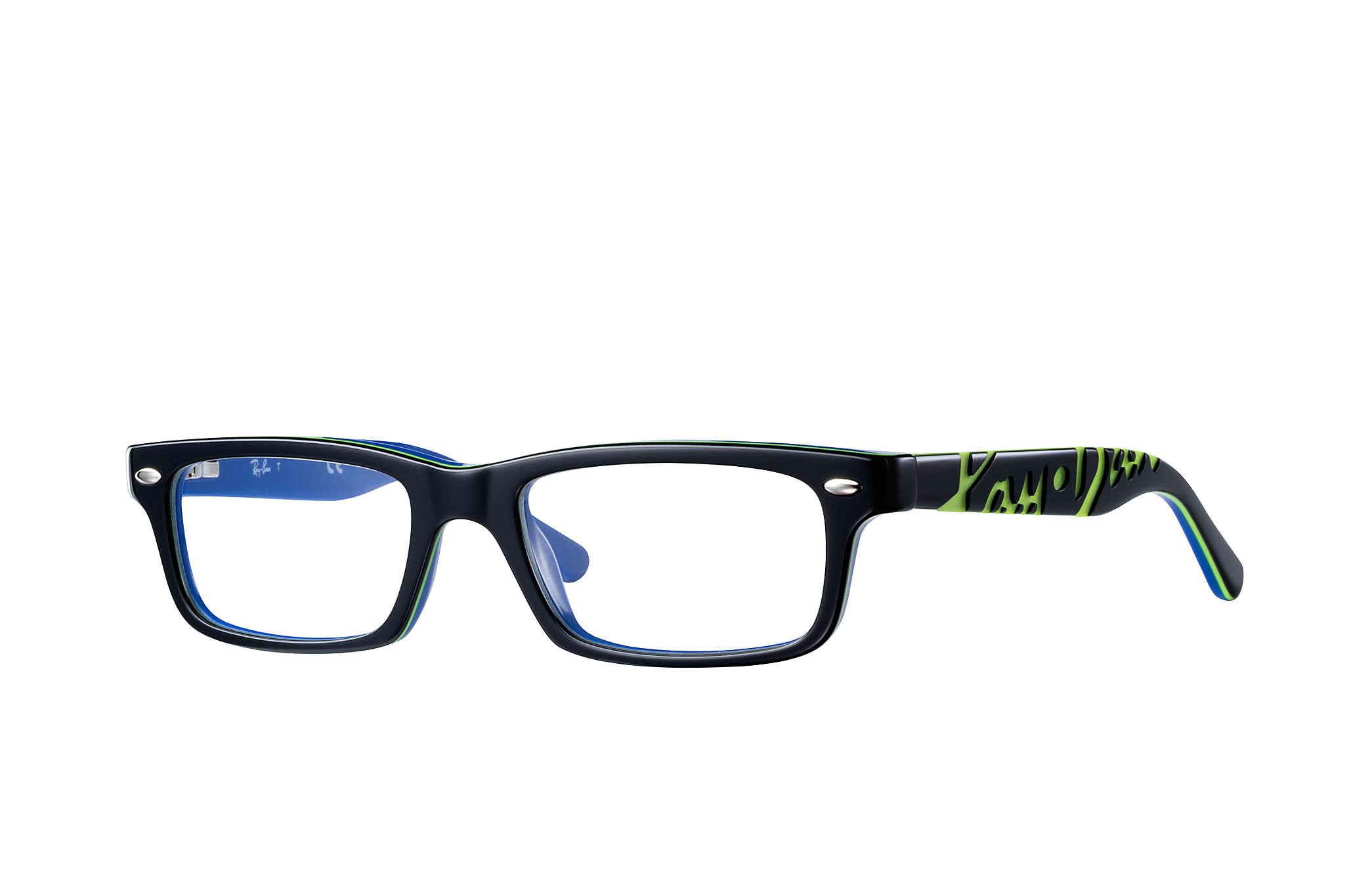 ray ban prescription glasses lenscrafters
