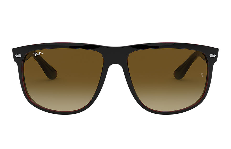 Ray-Ban  sunglasses RB4147 MALE 024 rb4147 black 8053672228694