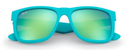 ray ban sunglasses outlet in doha  ray ban sunglasses shop in qatar