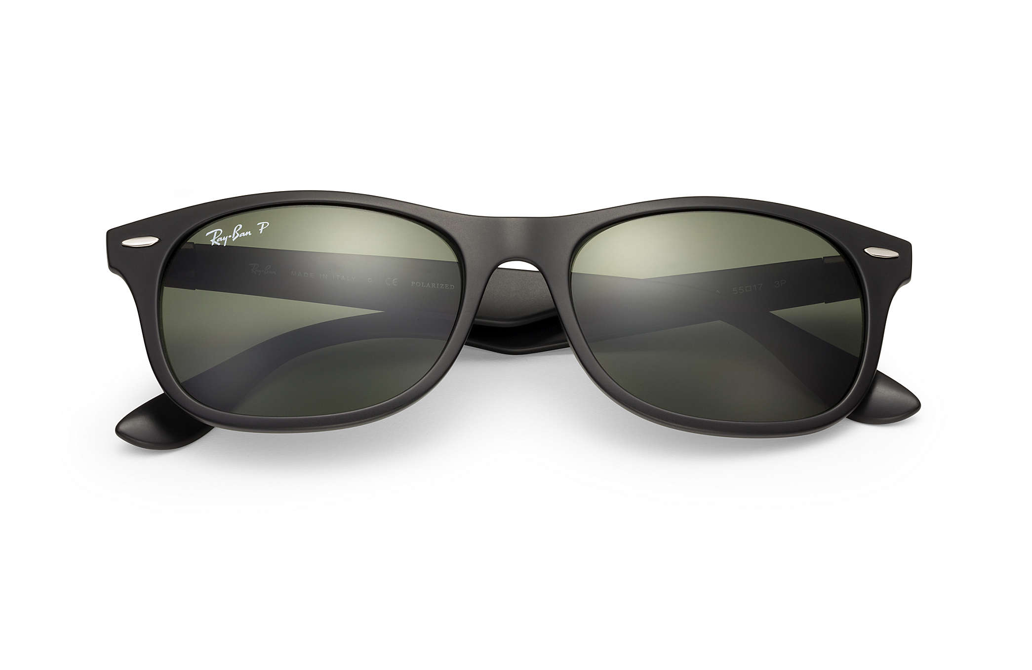 0rb4207 RB4207 Wayfarer Sunglasses Ray-Ban
