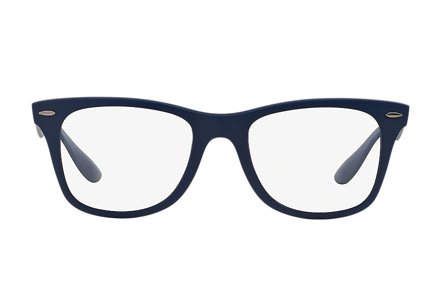 Ray-Ban Eyeglasses RB7034 Blue