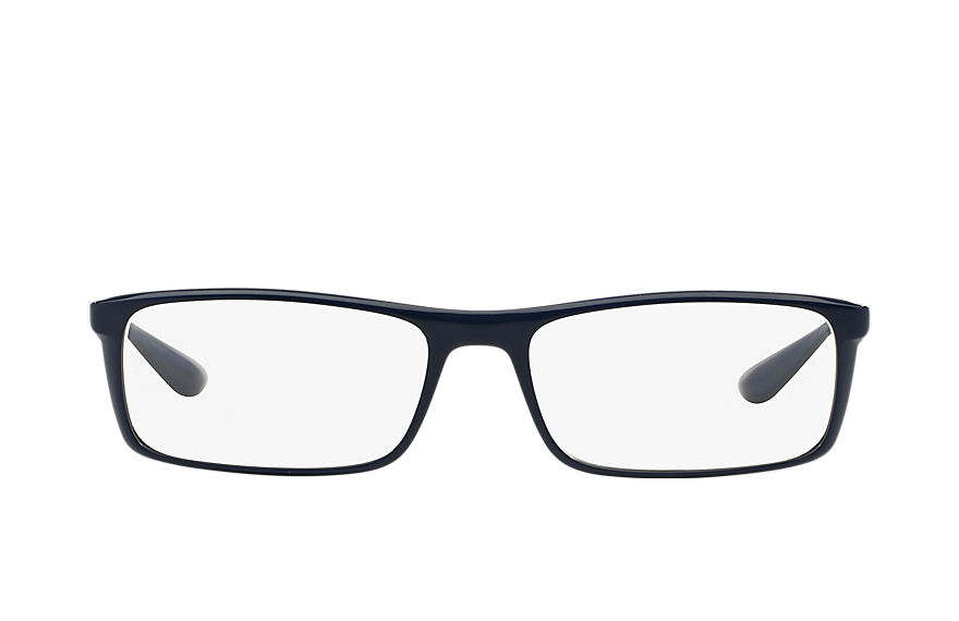 Ray-Ban Eyeglasses RB7035 Blue