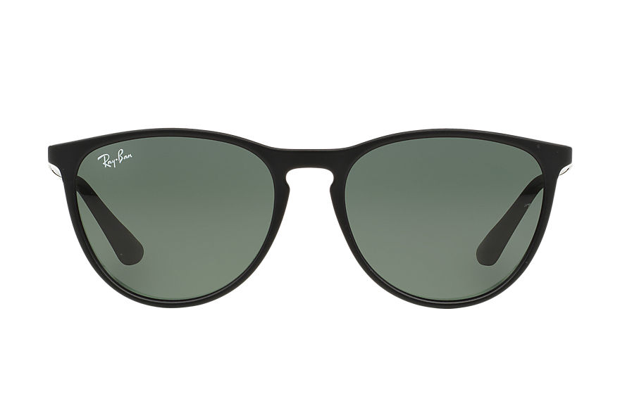 Ray-Ban  sunglasses RJ9060S CHILD 005 izzy black 8053672291636
