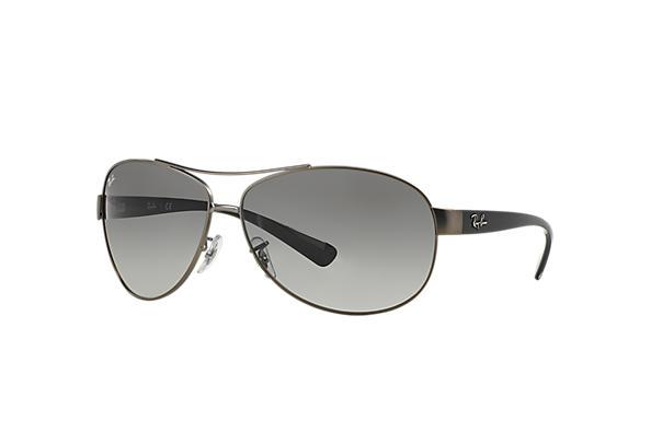 ray ban sunglasses rb3386 price