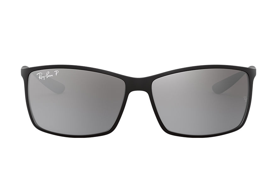 Ray-Ban  sunglasses RB4179 MALE 023 rb4179 zwart 8053672305180