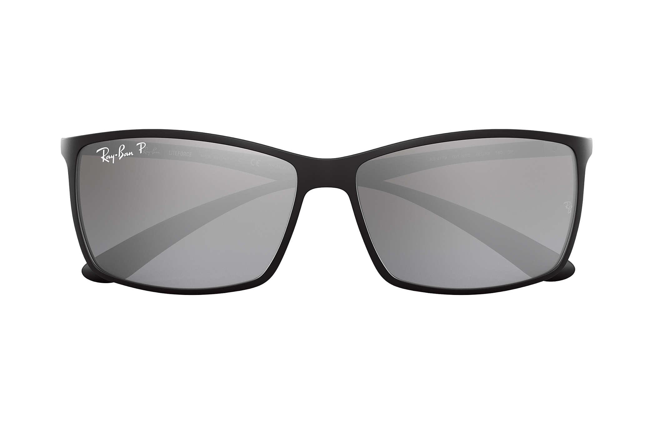 gafas ray ban rb4179