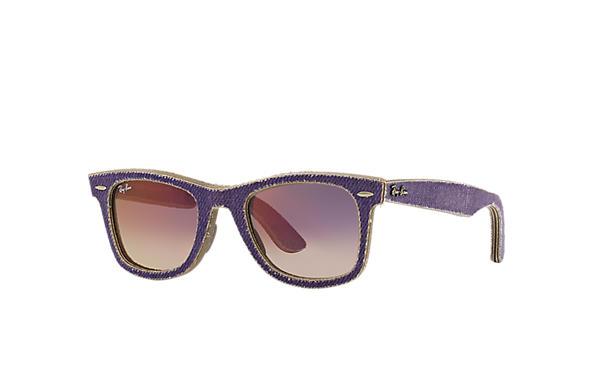 df7f4476a2a1 reduced ray ban purple mercury wayfarer sunglasses a6568 8d25e; clearance ray  ban 0rb2140 original wayfarer denim violet denimviolet violet sun 5ed7e  82a97