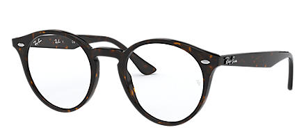 occhiali da vista ray ban neri prezzi