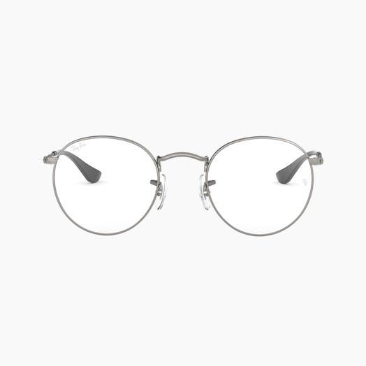 nouveau style de 2019 Los Angeles marque célèbre Collection Lunettes de vue | Boutique officielle Ray-Ban®
