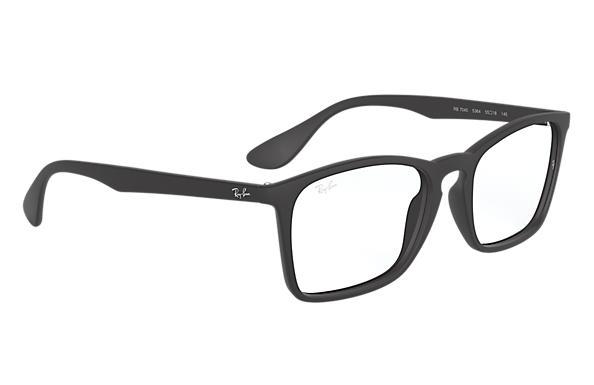 Occhiale da Vista Ray Ban Chris Optics RX 7045 (5364
