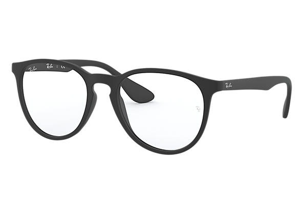 Ray-Ban 0RX7046-ERIKA OPTICS Black OPTICAL
