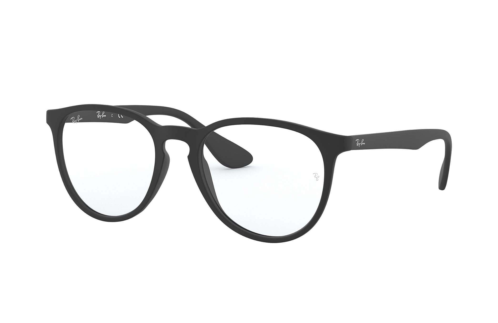 ray ban prescription glasses erika optics rb7046 black nylon rh ray ban com