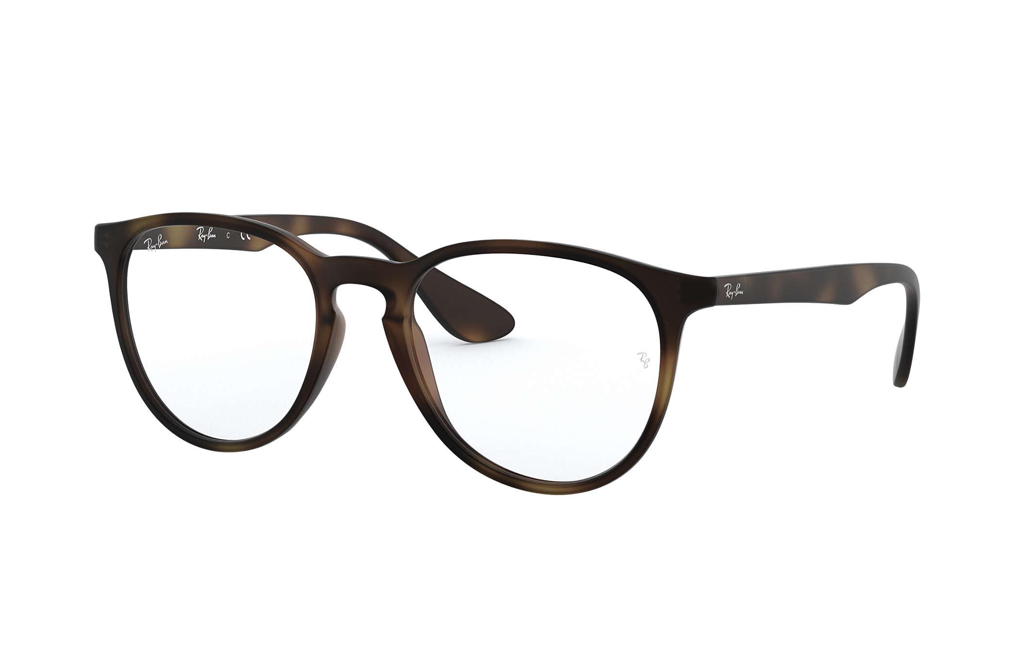 Occhiale da Vista Ray Ban Erika Optics RX 7046 (5602) XkO7d4