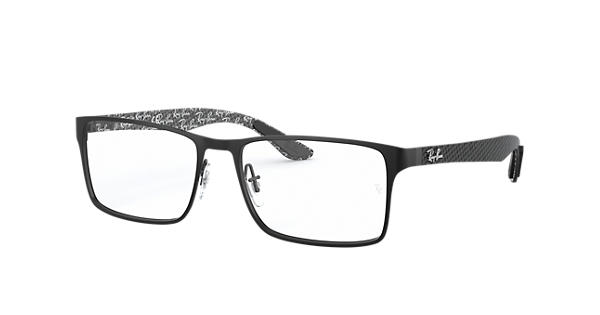 a5bfe168c5 Ray Ban Prescription Glasses Rb5228 - Bitterroot Public Library
