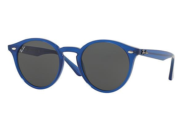 ray ban sunglasses rb 2180