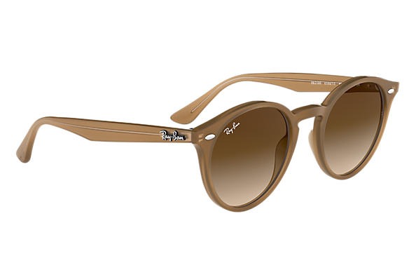 ray ban rb2180 beige
