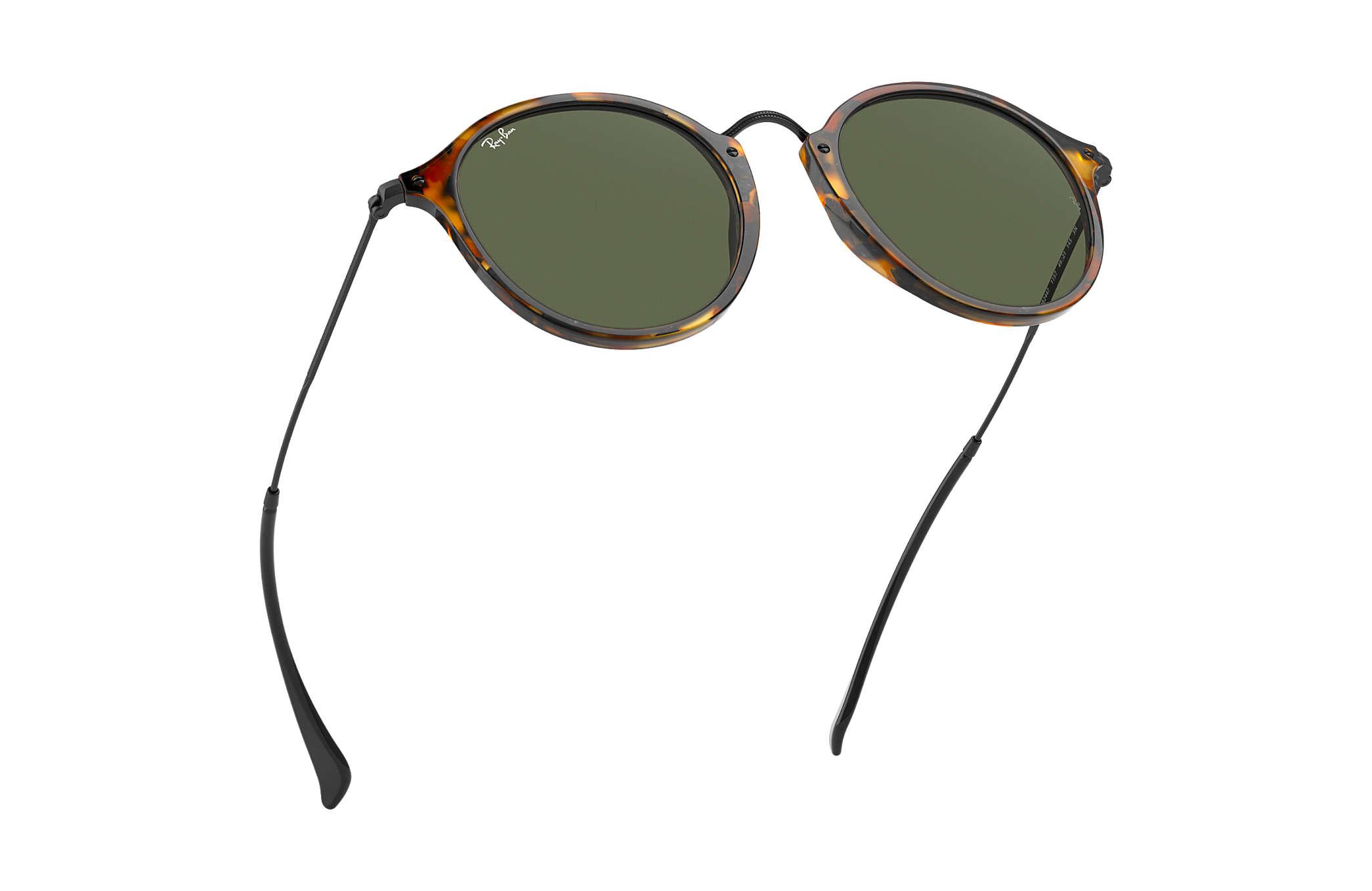 ray ban fleck sunglasses