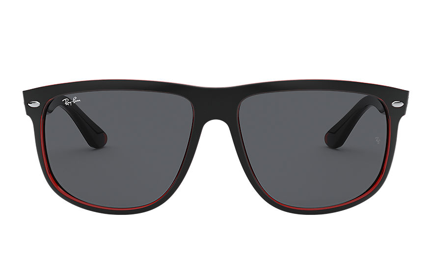 Ray-Ban  sunglasses RB4147 MALE 023 rb4147 black 8053672365146