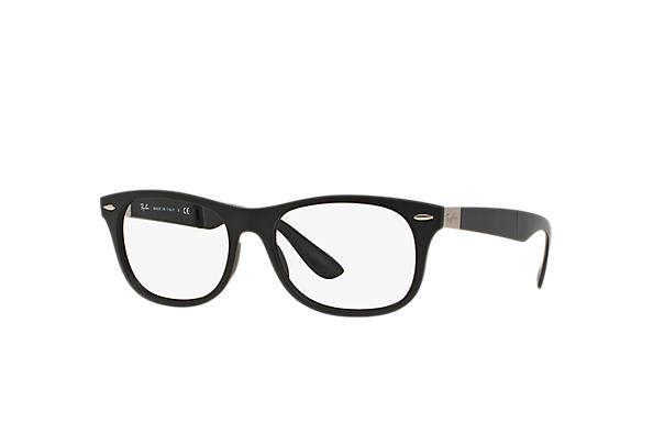 Ray-Ban 0RX4223V-RB4223V Black OPTICAL