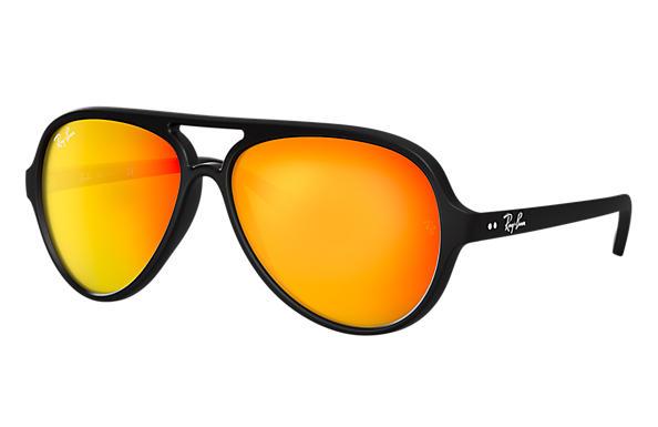 gafas de sol ray ban cats 5000
