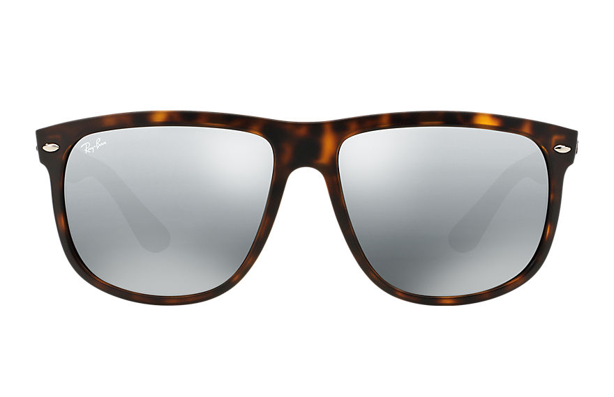 Ray-Ban  gafas de sol RB4147 MALE 027 rb4147 carey 8053672401653
