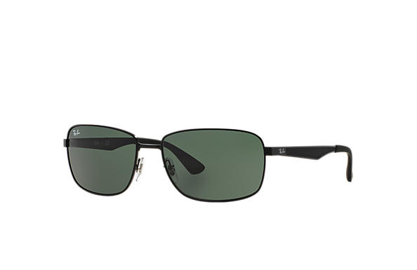 4d221de851 Check out the Rb3529 at ray-ban.com