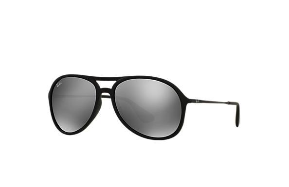 ray ban alex sunglasses