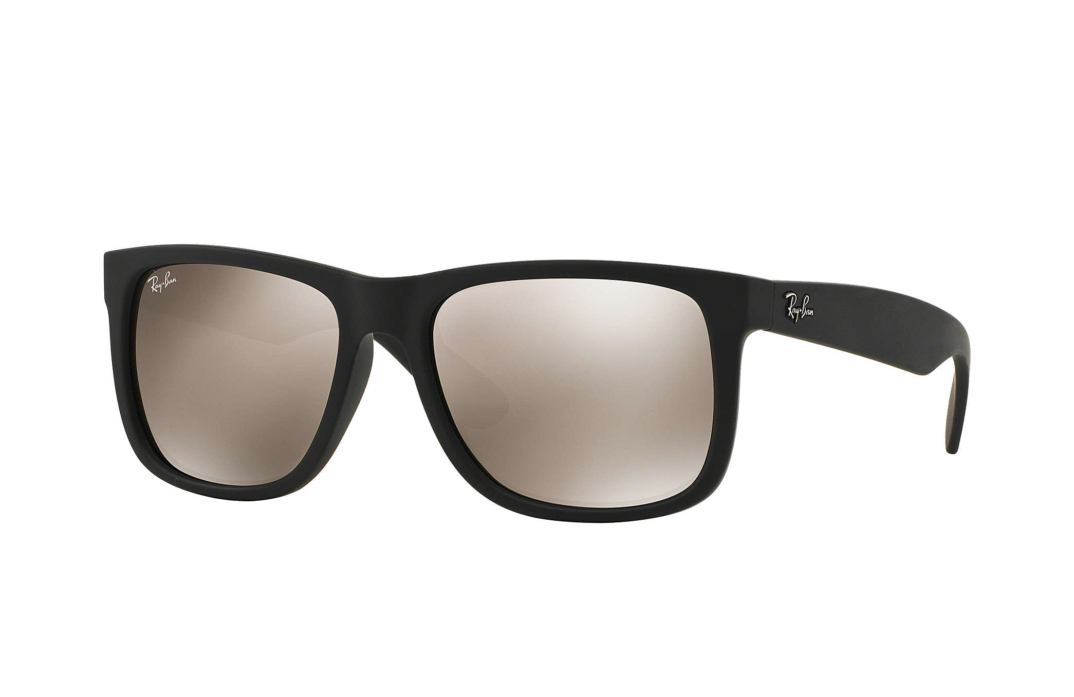 Ray Ban RB4165 - Justin - 622/5A - 55 WB9D4