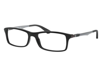 ray ban brille rb 7017