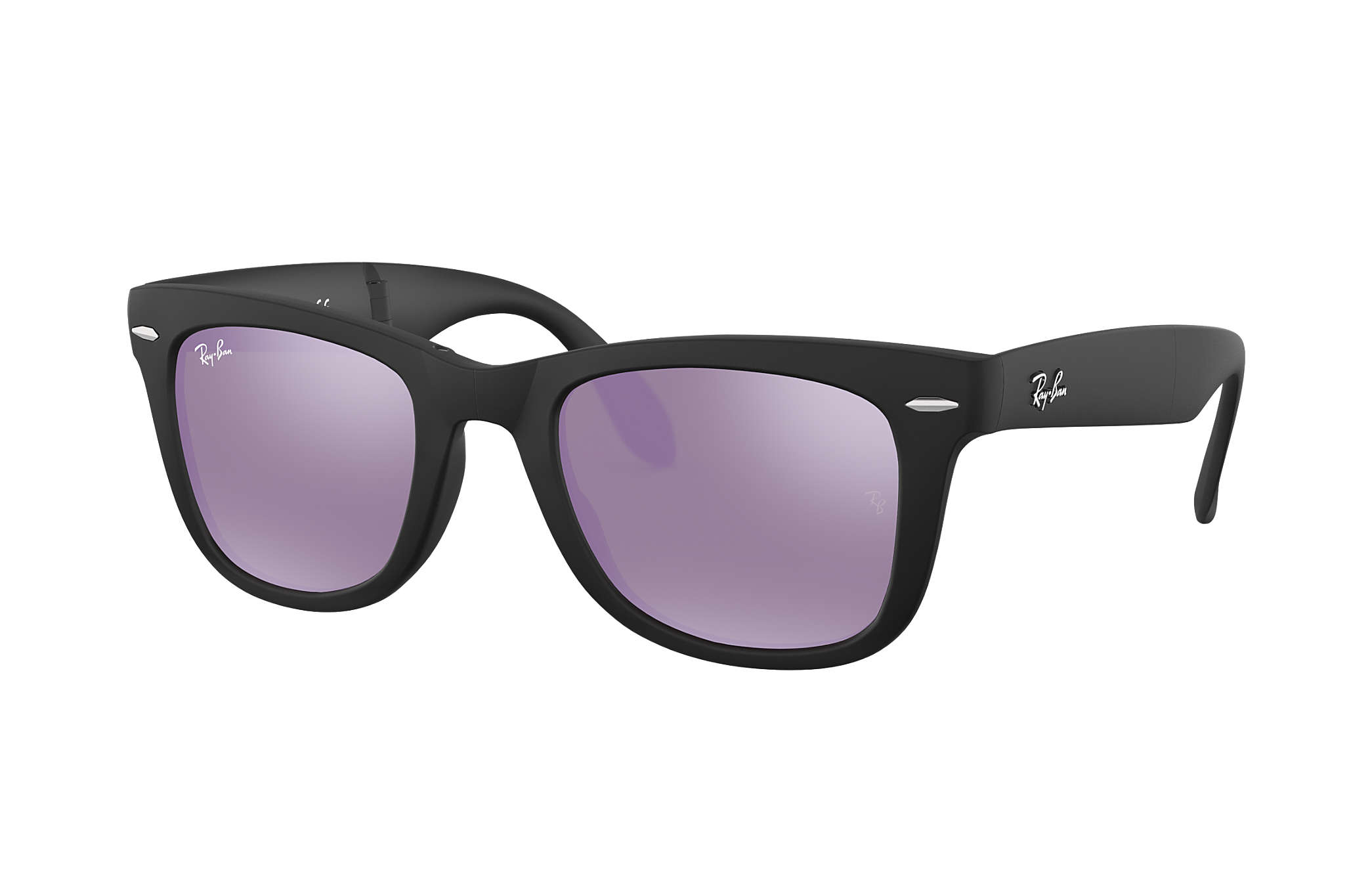 Ray Ban Rb4105 601s4k 1 pSCnCsB2
