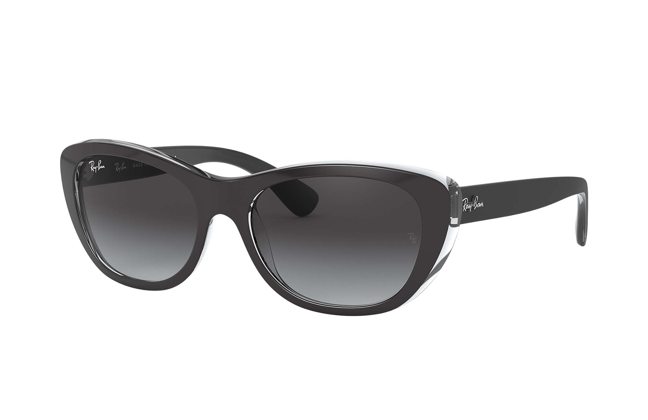 Ray-Ban RB4227 60528G 55 mm/17 mm IRzK9EjuT