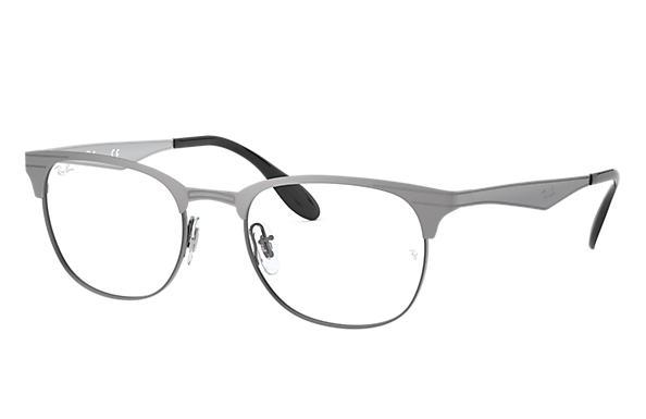 buy ray ban glasses online usa