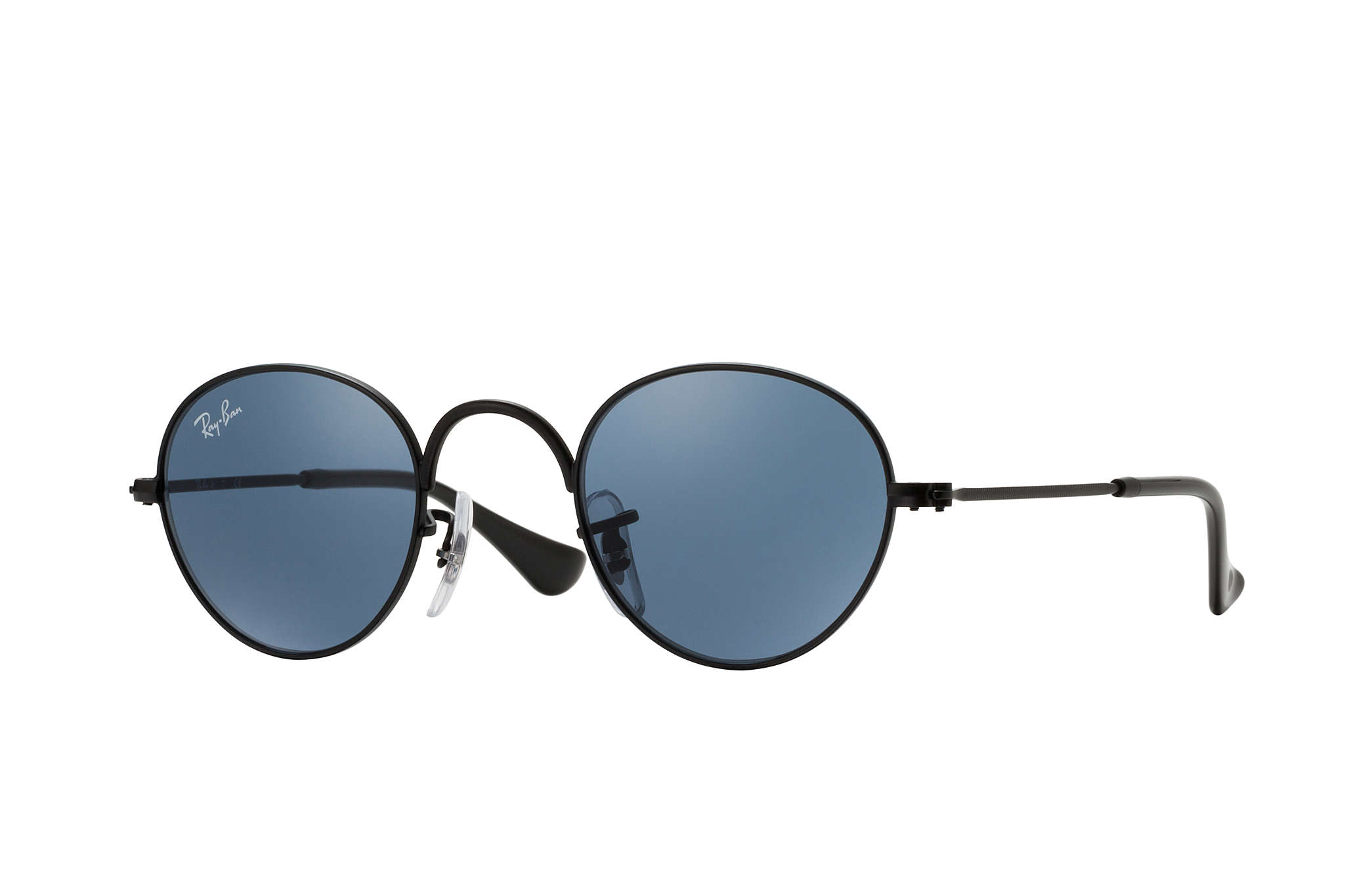 Ray-Ban Junior RJ9537S 201/80 40-21 nch6sYxYi
