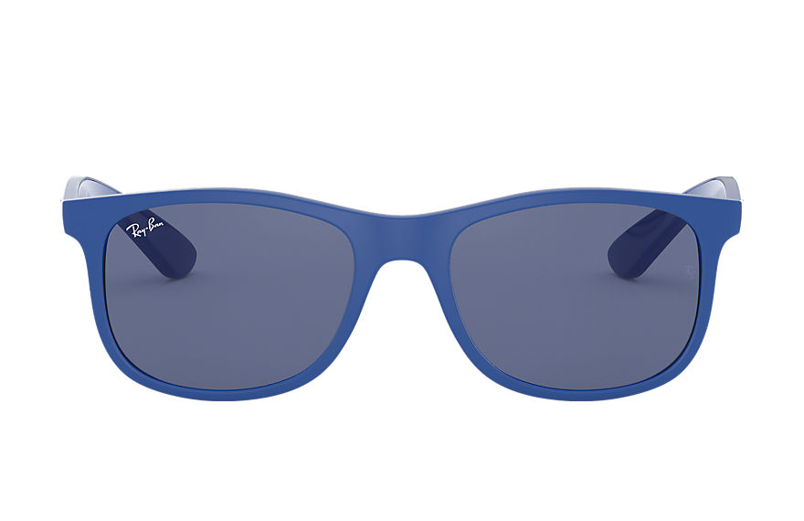 Ray-Ban  sunglasses RJ9062S CHILD 005 rj9062s blue 8053672474664