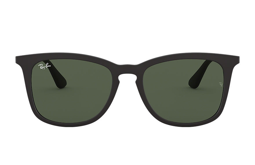 Ray-Ban  sunglasses RJ9063S CHILD 004 rj9063s black 8053672474671