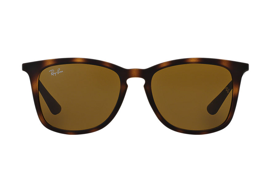 Ray-Ban  sunglasses RJ9063S CHILD 005 rj9063s tortoise 8053672474688