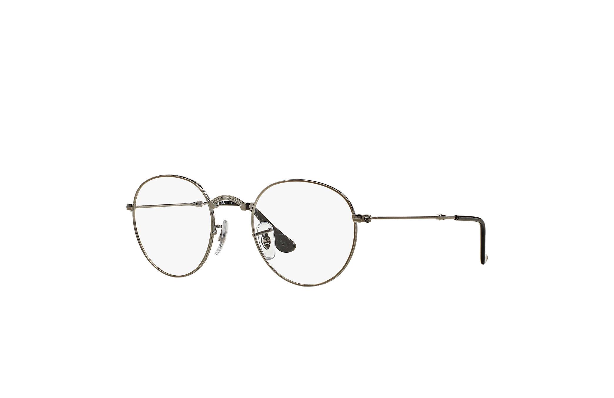 Occhiali da vista RX3532V Ray ban Occhiali da vista Ray