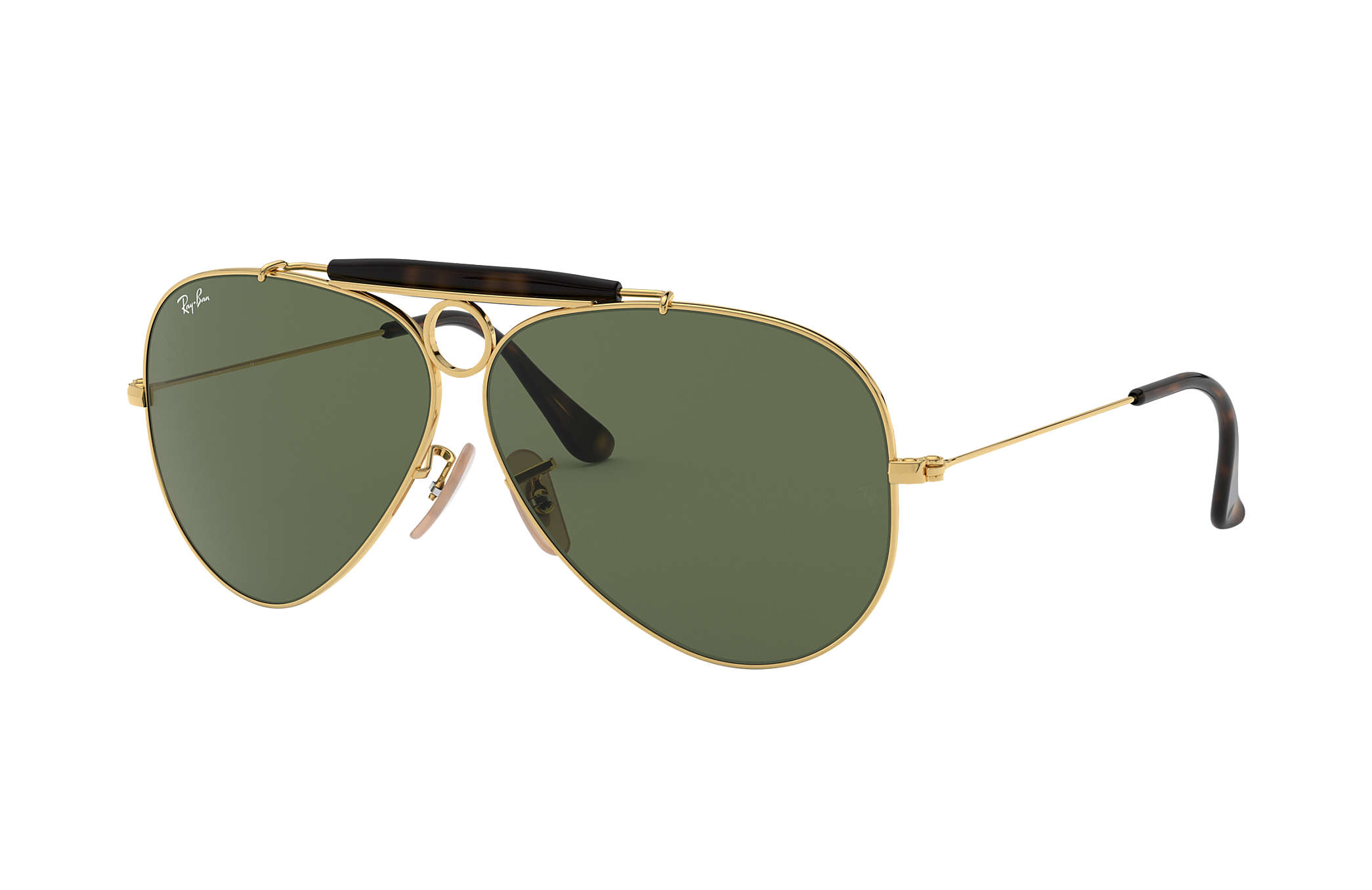 ray ban aviator sunglasses price in hyderabad