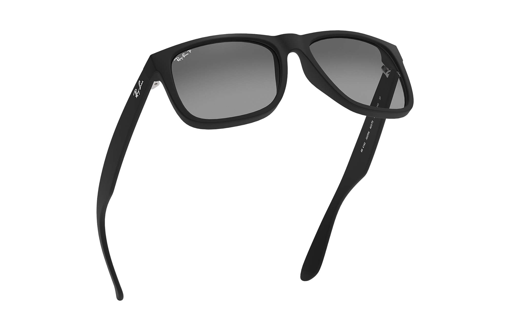 Check Out The Justin Classic At Ray Ban Com