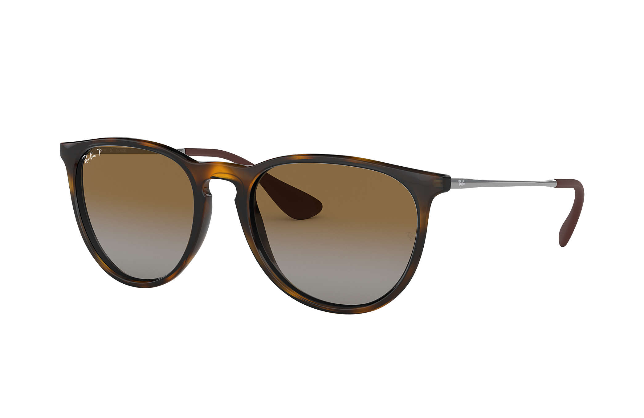 gafas ray ban erika junior