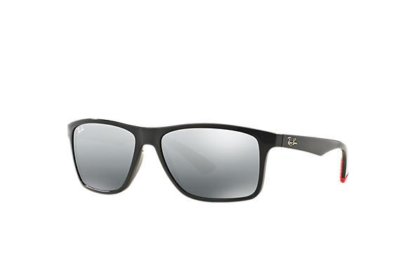 gläser für ray ban sonnenbrille