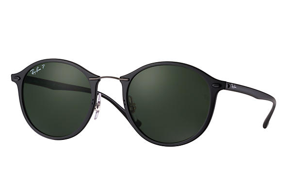Ray-Ban RB 4242 620113 Sonnenbrille in light havana 49/21 VDYHI2akUi