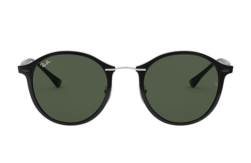 Ray-Ban  sunglasses RB4242 UNISEX 006 rb4242 zwart 8053672498264