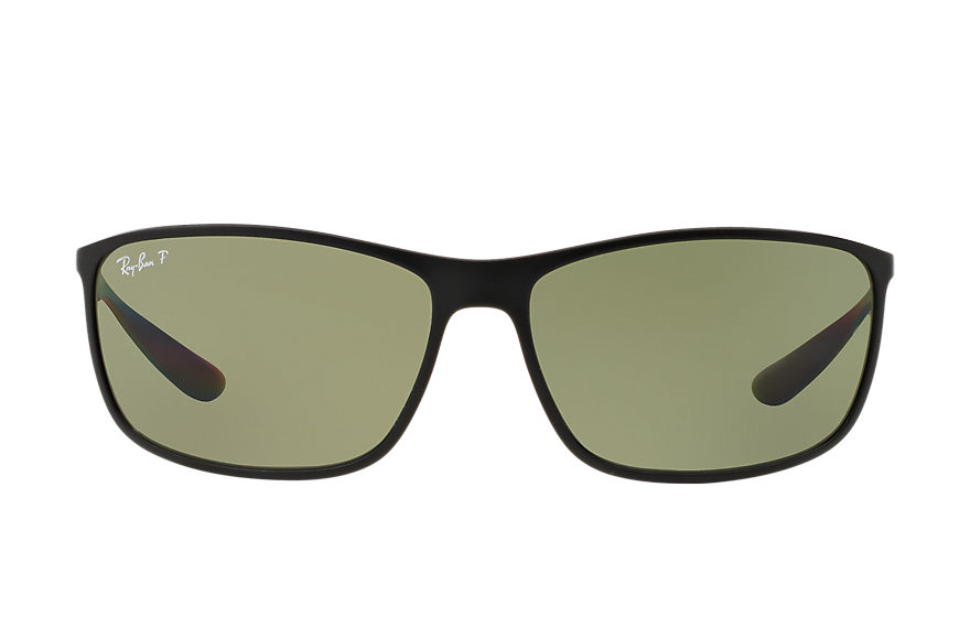 Ray-Ban  sunglasses RB4231 MALE 005 rb4231 zwart 8053672498318